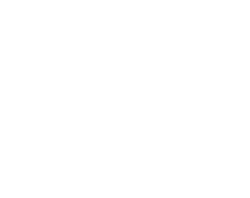 Ayandee Engineering Logo