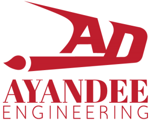 Ayandee Engineering